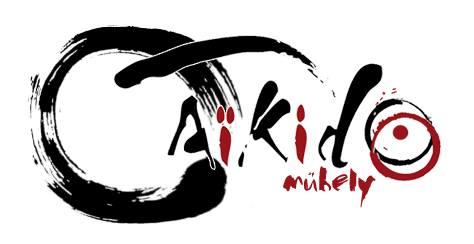 Aikido műhely