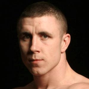 Karacs Attila