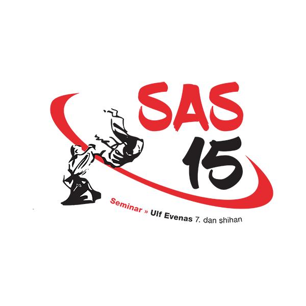 sas15_logo.png