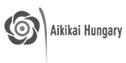 Aikikai Hungary