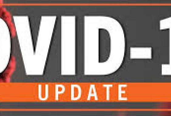 Közlemény - COVID-19 | Gyermek kyu vizsgák 2020.03.14.