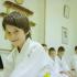 aikido, aikikai, Pilisszentiván, solymár, dunakeszi, Budajenő, telki, fót, csillaghegy, üröm, gyermek, felnőtt, oktatás, edzés, sport